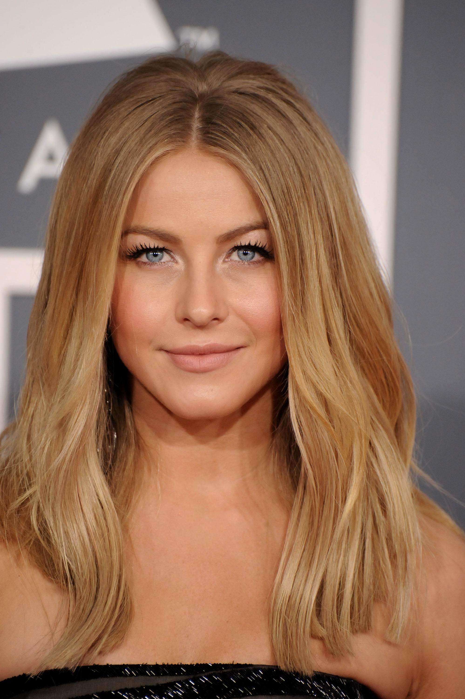Какой цвет волос подойдет теплым оттенкам кожи