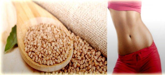 Система похудения Минус 60  эффективная диета и