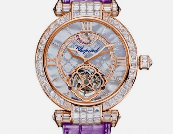 Часы наручные женские купить в омске брендовые