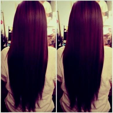 Эфирное масло для волос лаванда