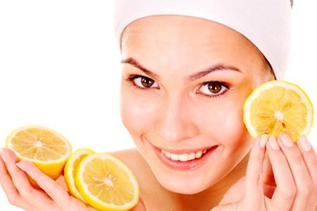 отбеливающие крема от пигментных пятен для лица