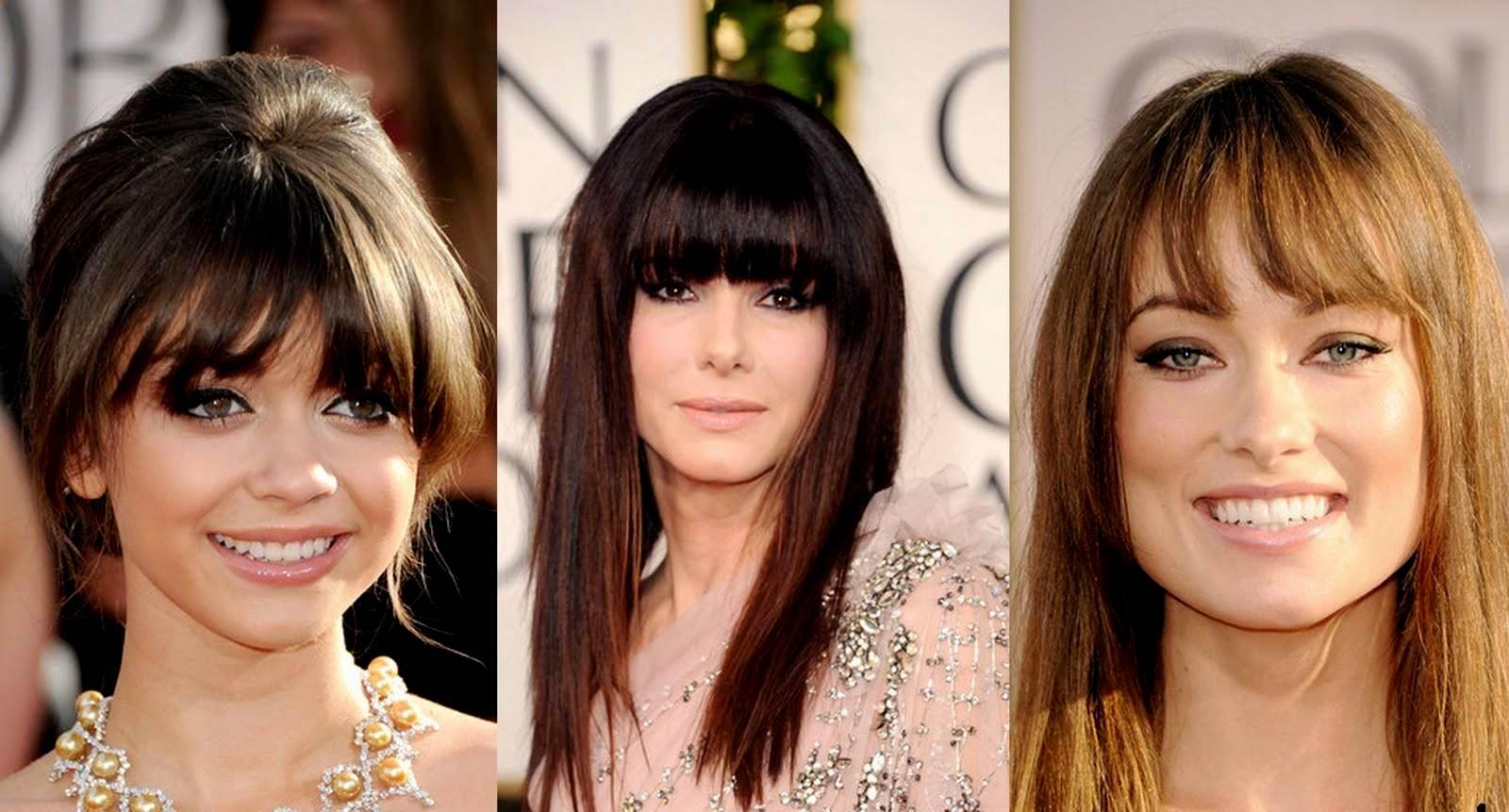 Уход за кожей макияж волосы