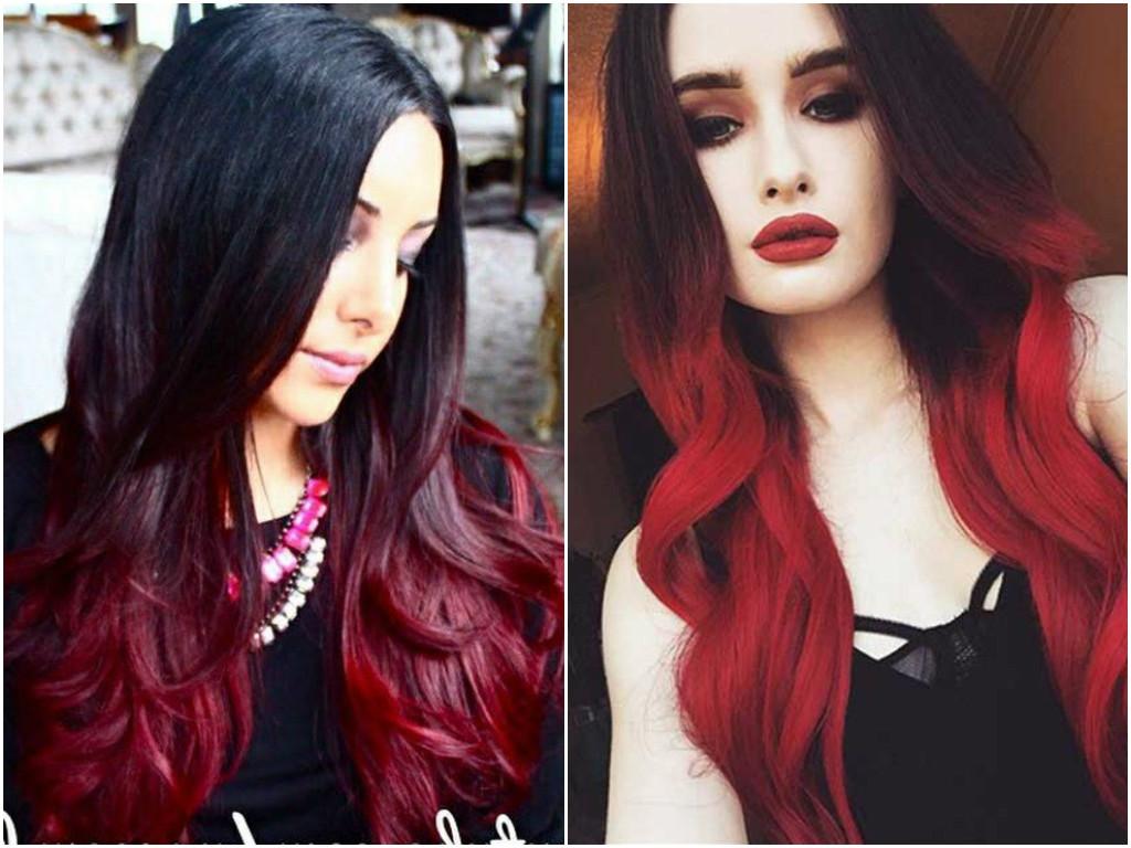 Каким цветом волосы у бьянки