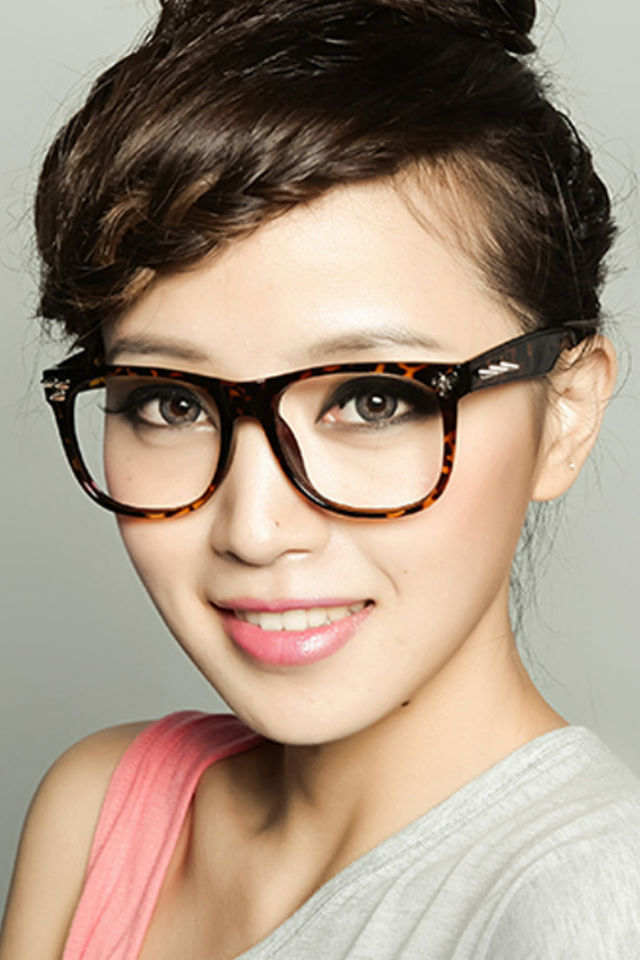 Можно ли восстановить возрастное зрение