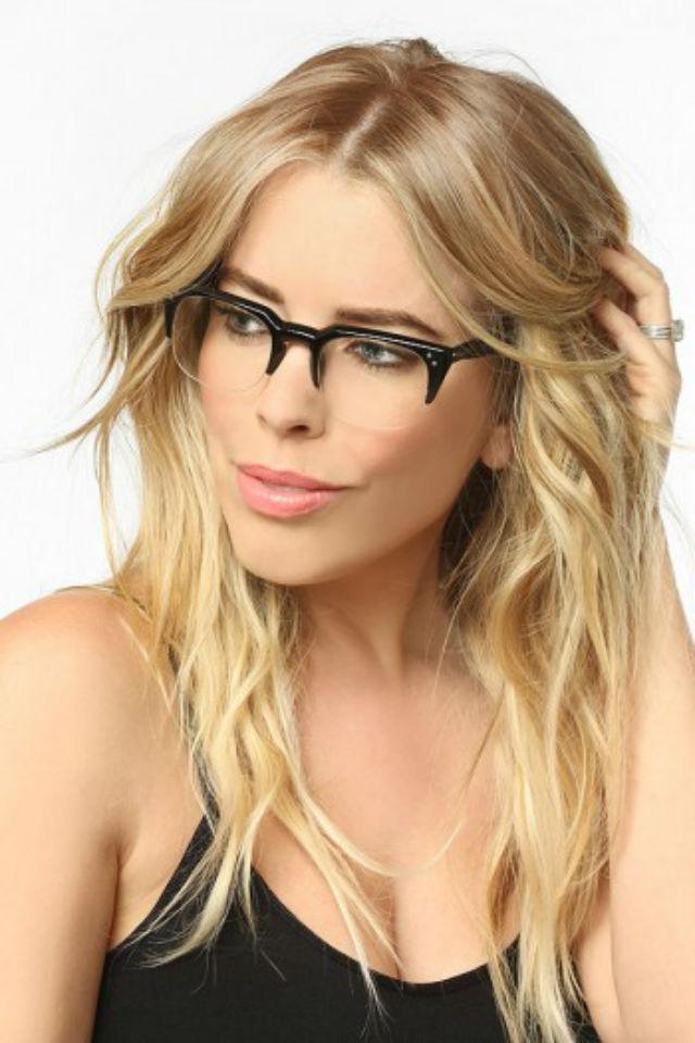 f0aa84395c9e Модные женские очки для зрения 2019 | Фото стильных оправ