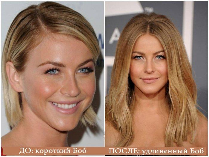 Старину считалось, тоник для роста волос цена того, соматропин положительно