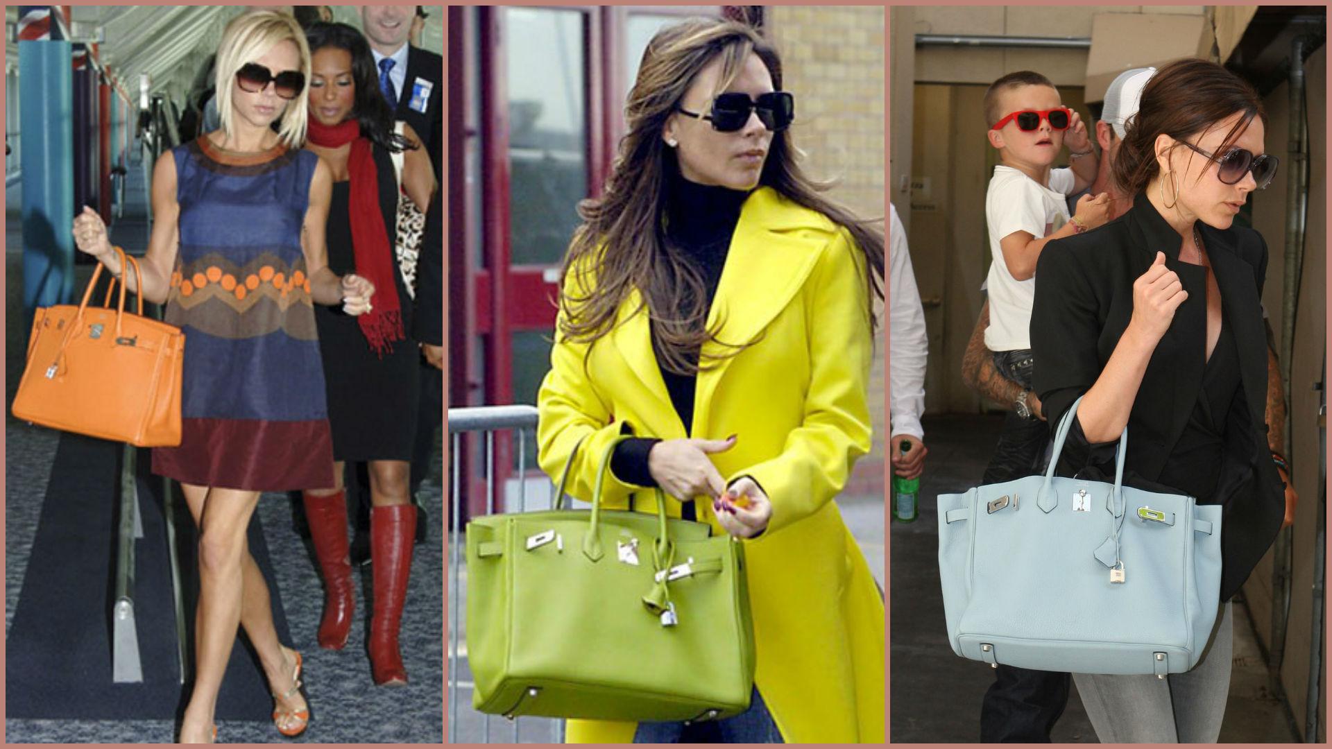 4f6c19637c52 Модные женские сумки 2019   Фото, тренды и тенденции