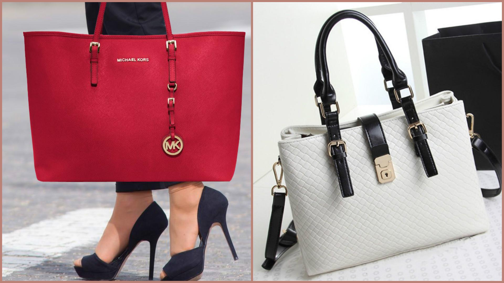 66e19eca02f7 Модные женские сумки 2019 | Фото, тренды и тенденции