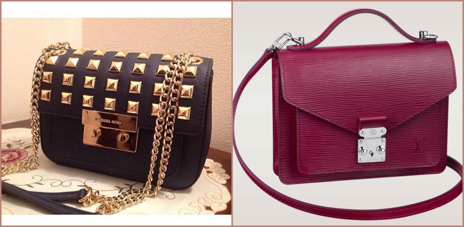 410cd96191a3 Модные женские сумки 2019   Фото, тренды и тенденции