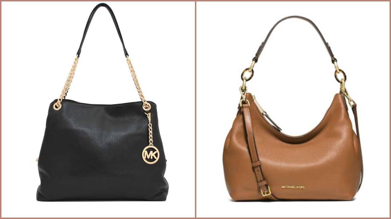 Модные сумки в 2017 году для женщин