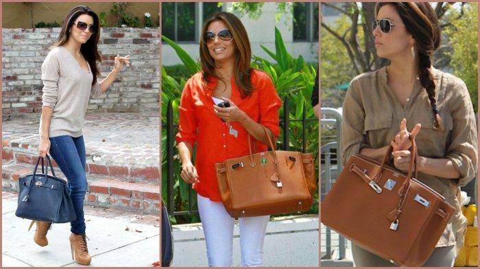 Модные женские сумки 2019: фото, тренды