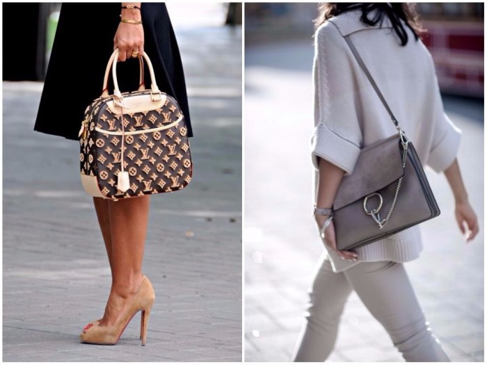 338cf40e082f Чаще всего такие сумочки выбирают девушки-студентки, женщины, часто  посещающие деловые встречи и просто ценители удобных, не громоздких и в то  же время ...