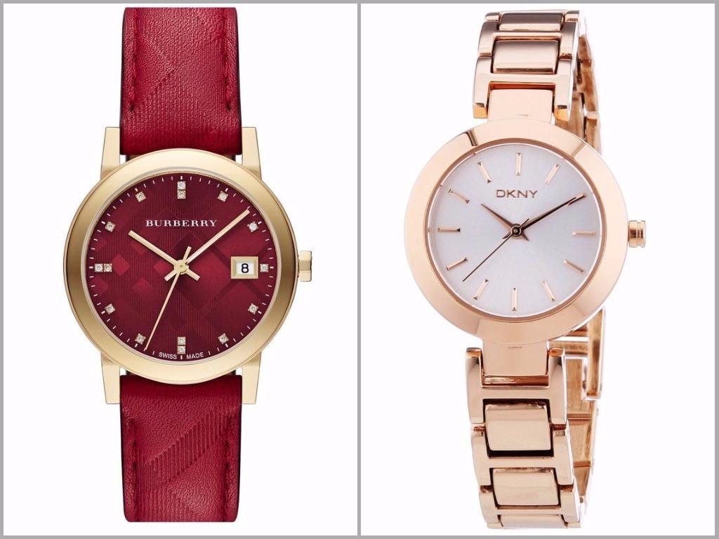 Как можно украсить наручные часы часы мужские синие купить