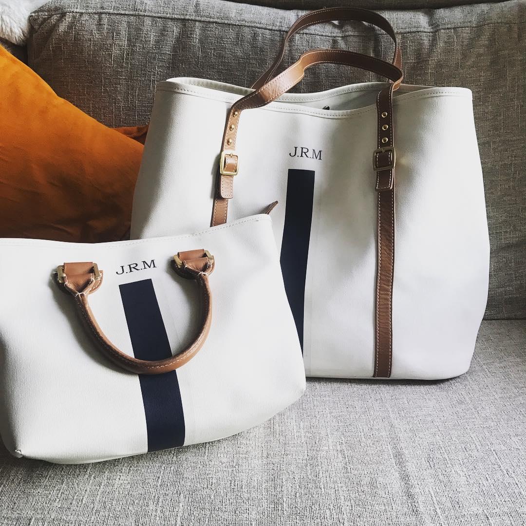 Мода сумки 2018 лето женские фото
