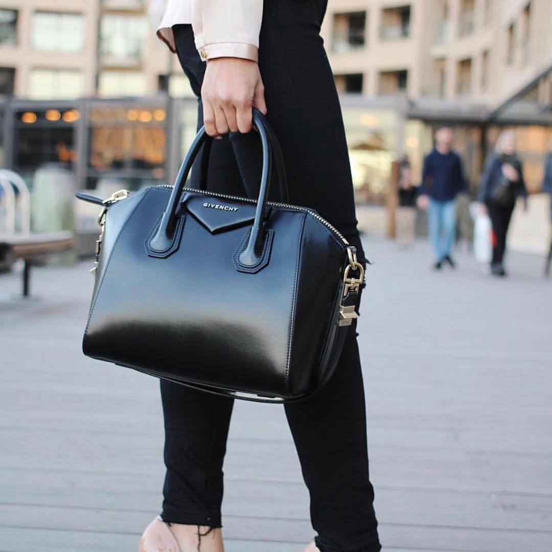 Мода на сумки 2018 весна лето для женщин фото