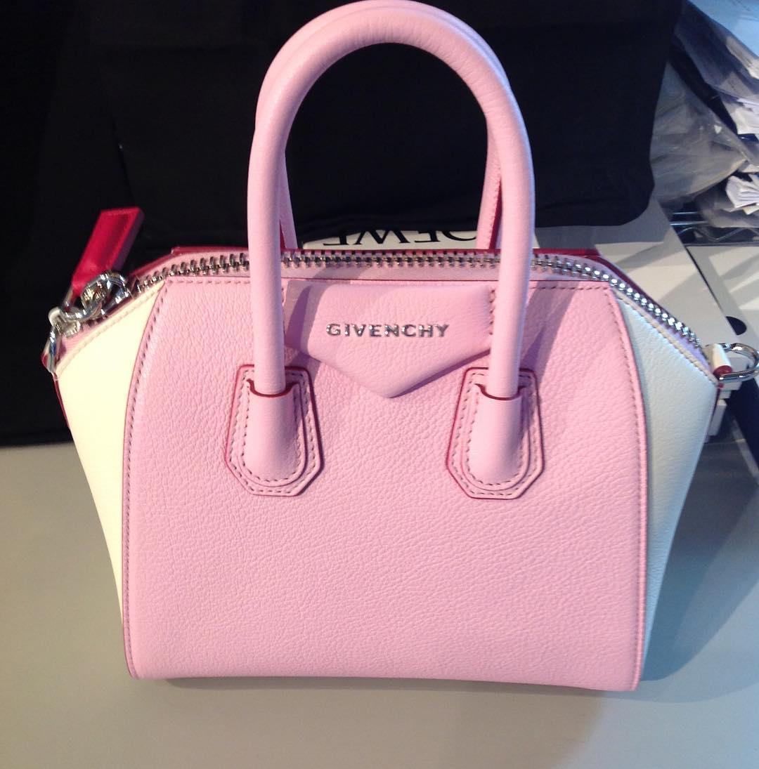 Мода женских сумок 2018 фото