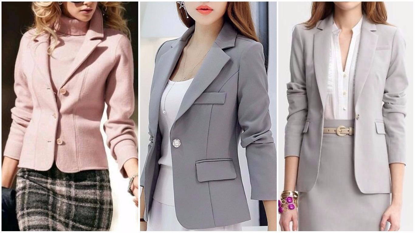 Smart. Casual Classic fashion for women