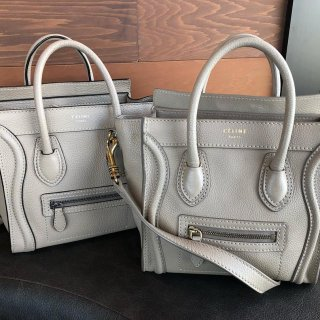af4f82fadb31 Модные сумки весна-лето 2019 женские: фото, тренды, тенденции