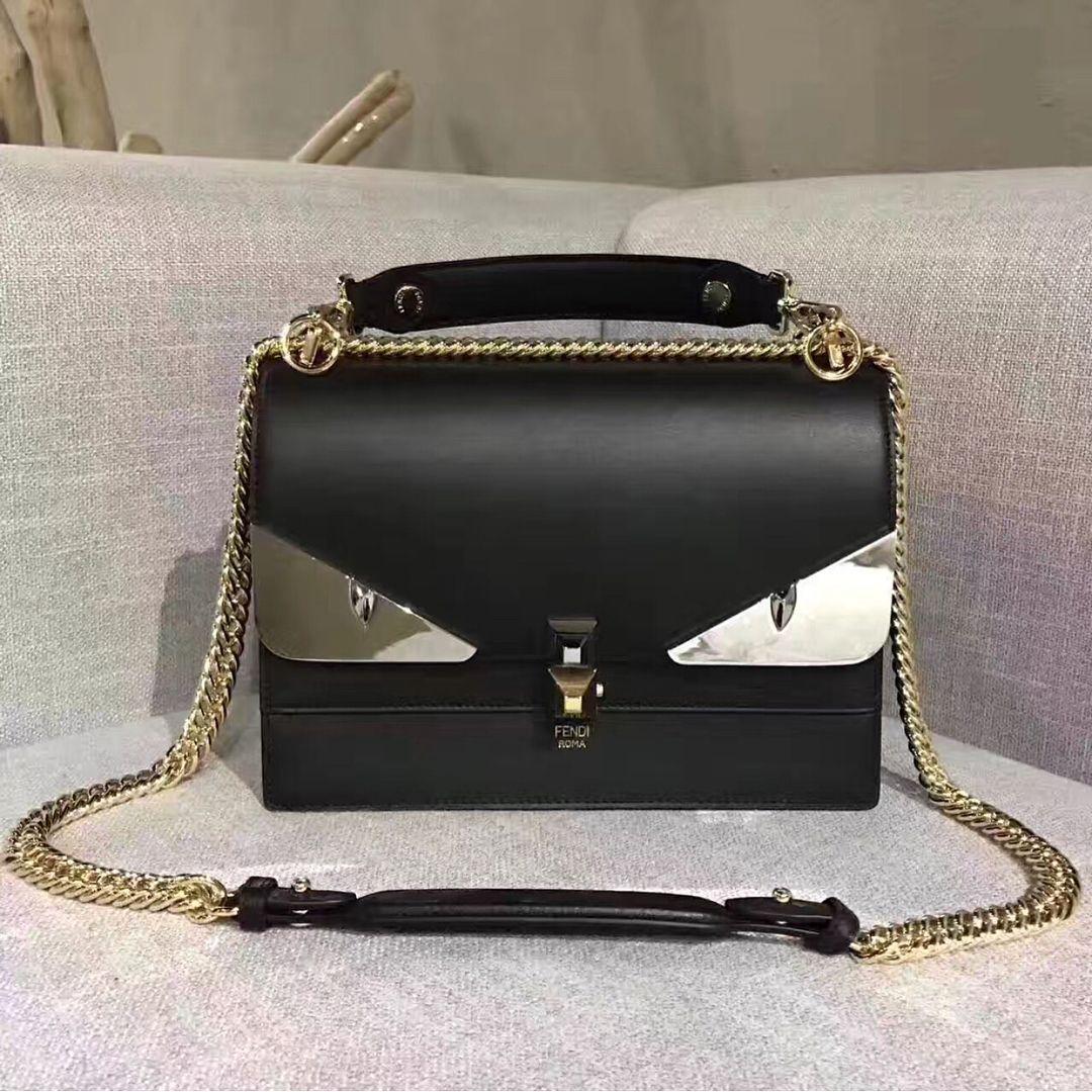 Повседневные женские сумочки, модные клатчи и деловые сумки рекомендации