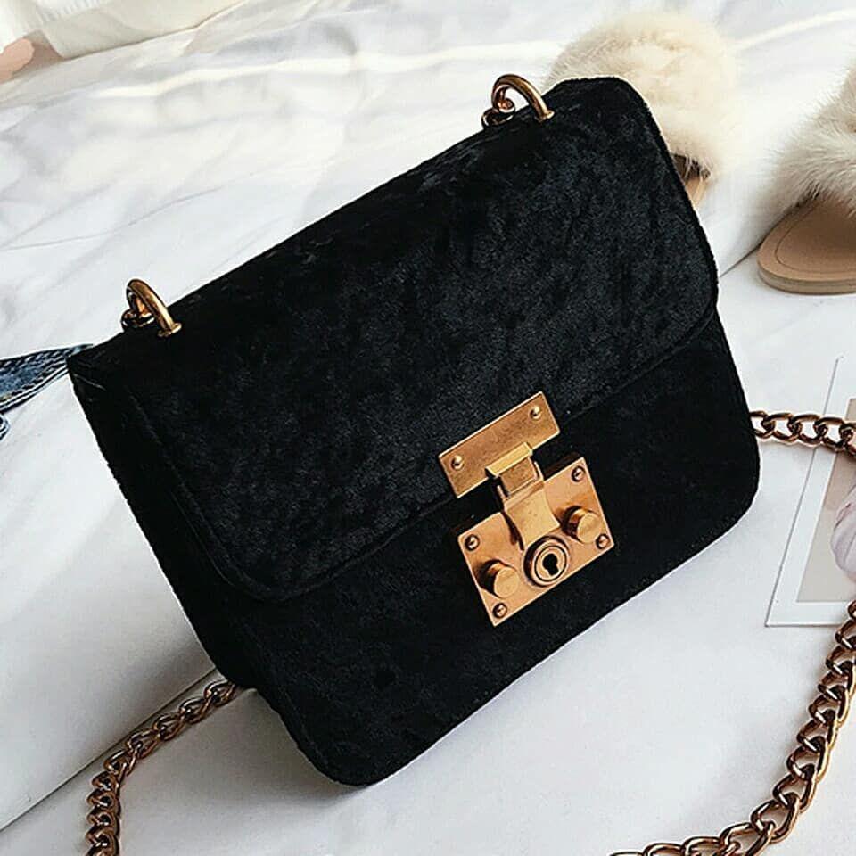 Повседневные женские сумочки, модные клатчи и деловые сумки