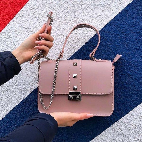 Повседневные женские сумочки, модные клатчи и деловые сумки картинки
