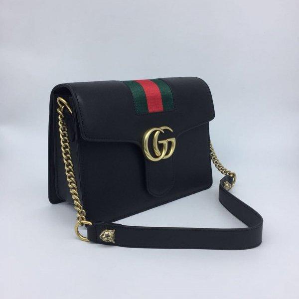 Повседневные женские сумочки, модные клатчи и деловые сумки в 2019 году