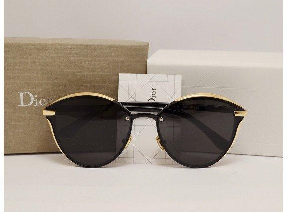 Оригинальные солнцезащитные очки Dior: рекомендации по выбору
